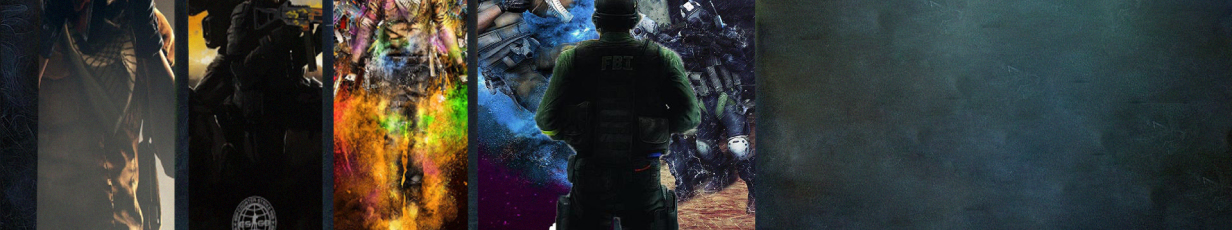133 CS:GO HD Wallpapers   Free Gaming Background Images   DMarket   Blog