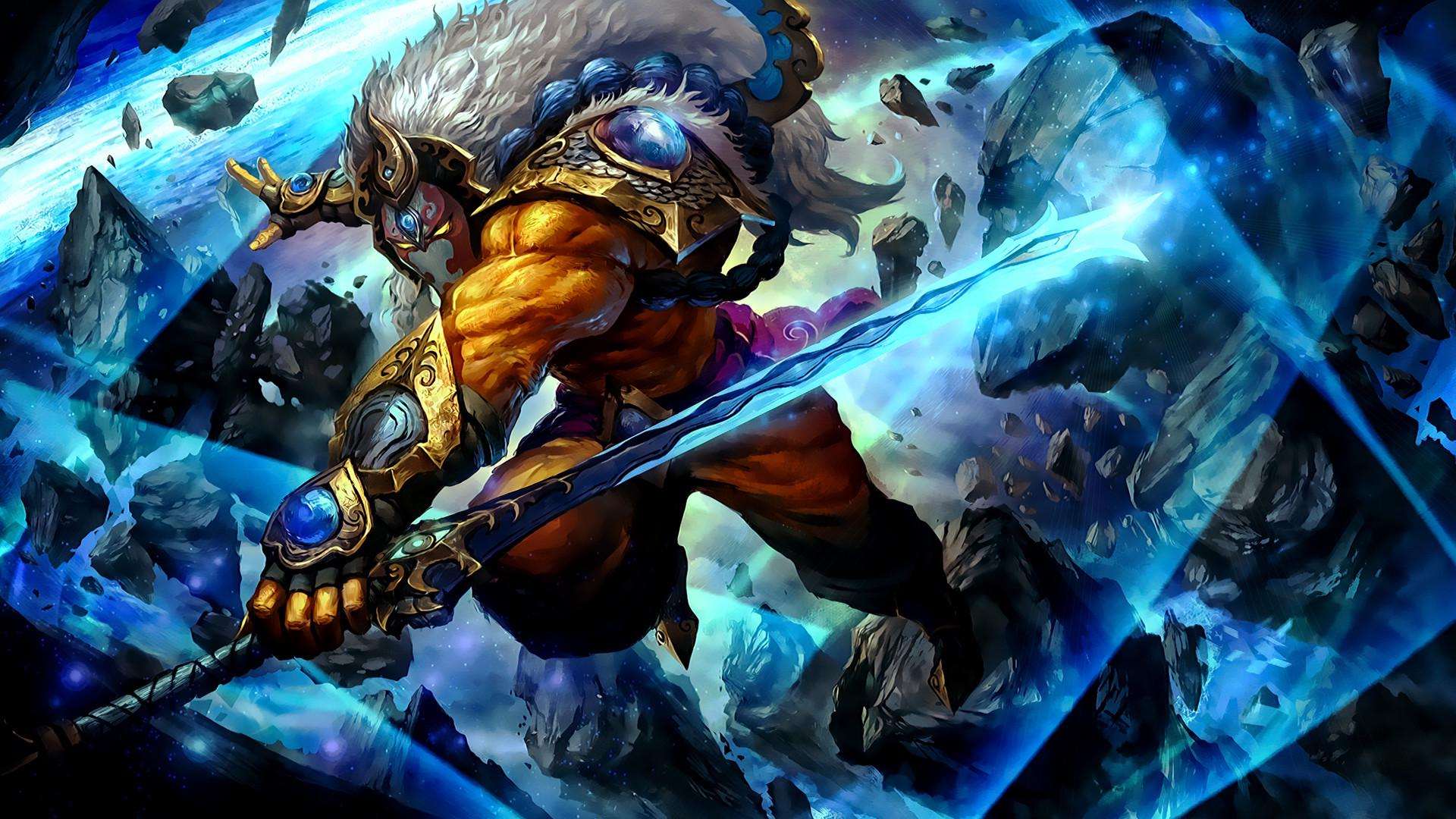 90 Amazing Dota 2 Wallpapers For Your Pc Dmarket Blog