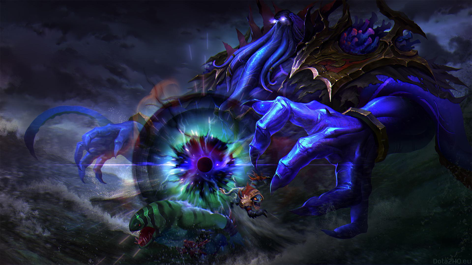 93 Amazing Dota 2 Hd Wallpapers For Your Pc Dmarket Blog