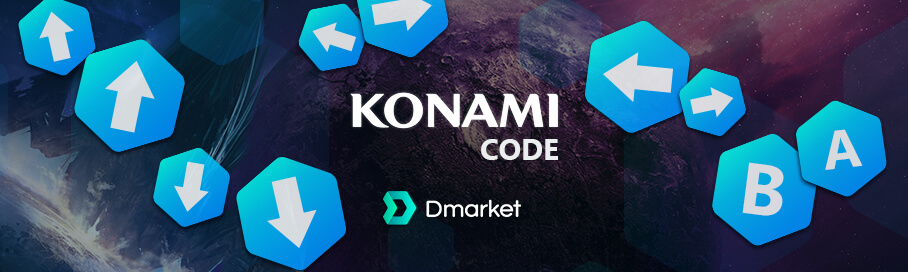 What is the Komani Code and What Games Are Using It