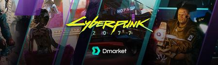 Cyberpunk 2077 - Release Date, Gameplay and More