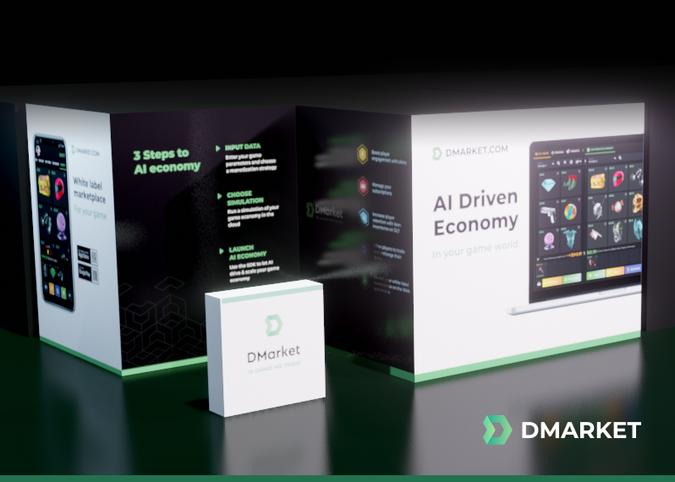 DMarket_booth_Gamescom_2019