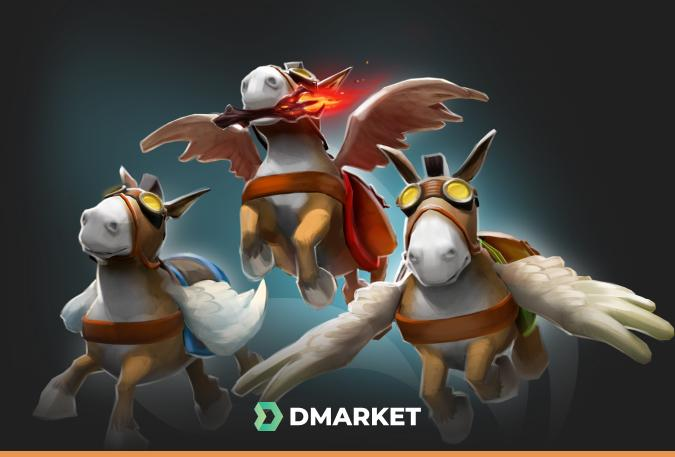 dota 2 patch 7.24 items changes