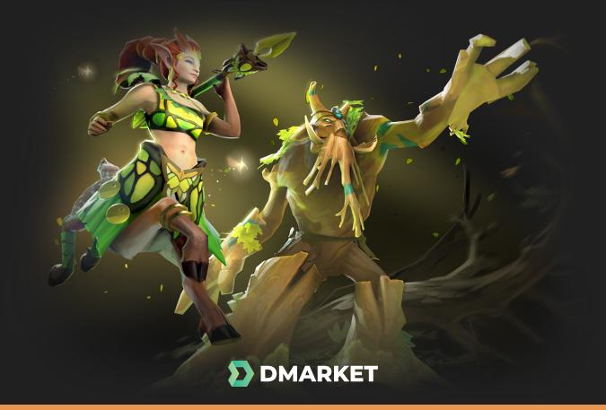 dota 2 patch 7.24 heroes changes