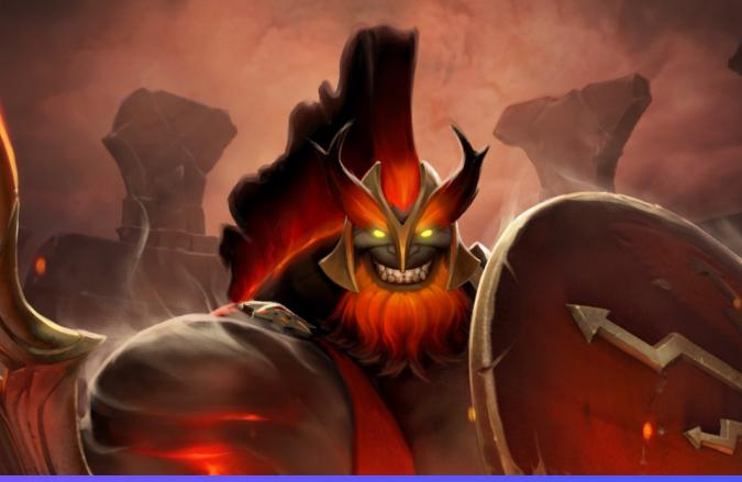 dota 2 patch 7.25 heroes changes
