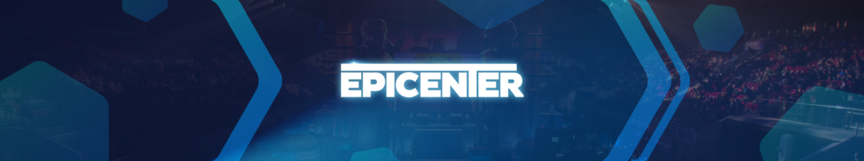 Epicenter of CS:GO Excitement: Moscow Tournament Preview