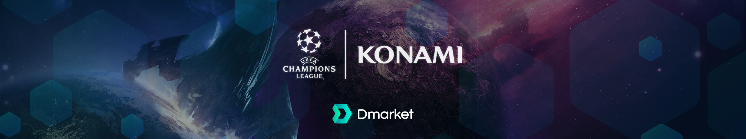 Breaking News: Konami Terminates Contract with UEFA