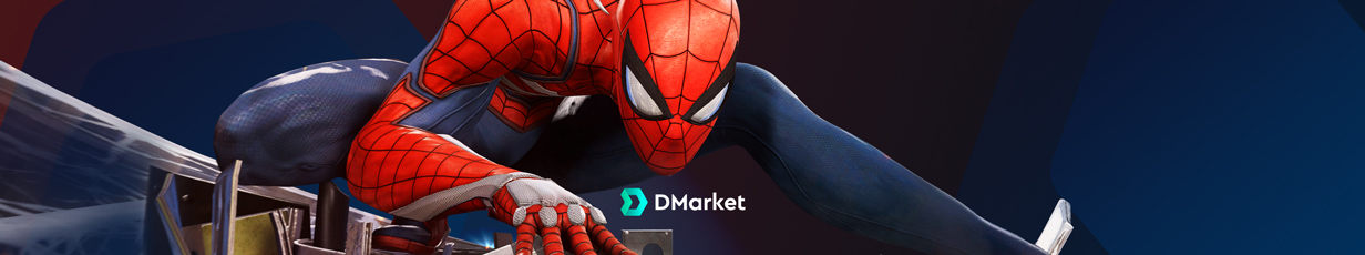 Marvel's Spider-Man 2018: Game Review, Tech Details and Fun Facts
