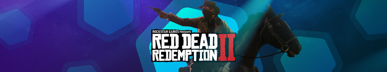 Red Dead Redemption 2 Review and Main Details