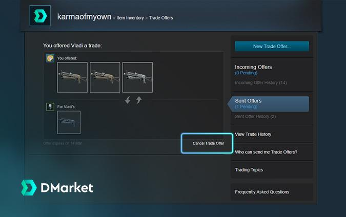 sent_offers_steam
